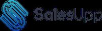 SalesUpp